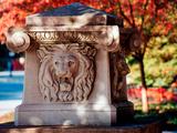 Purdue University - The Roar of Autumn