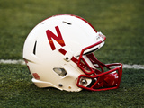 University of Nebraska - Nebraska Helmet