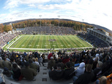 Army (West Point) - Blaik Field at Michie Stadium