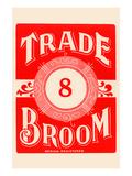 Trade Boom 8