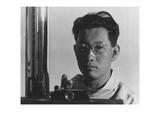 Michael Yonemetsu  [IE  Yonemitsu] X-Ray Technician