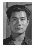 Yoshio Muramoto  Electrician
