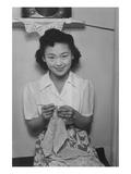 Mrs Dennis Shimizu