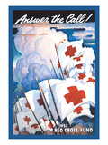 Answer the Call  1953 Rc Fund
