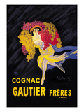 Cognac Gautier Freres