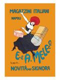 Magazzini Italiani