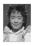 Louise Tami Nakamura