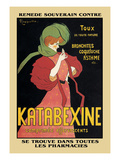 Katabexine