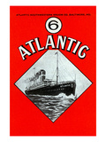 Atlantic 6