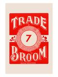 Trade Broom 7
