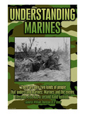 Understanding the Marines