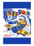 Rollover Plane