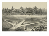 American National Game of Base Ball
