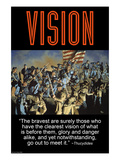 Clearest Vision