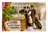 Dr C Mclane's Celebrated Liver Pills and Vermifuge