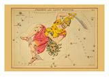 Perseus and Caput Medusæ