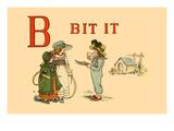 B Bit It