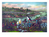 Battle of Paceo (Manila) February 4' and 5' 1900