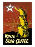 White Star Coffee
