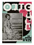 L'Officiel  September 1931 - Bne de H…