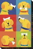 Tricks 6 Dog Pictures