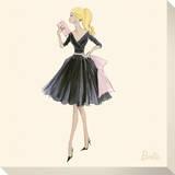 Barbie™  Midnight Mischief