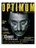 L'Optimum  September 1998