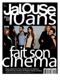 Jalouse  May 2007