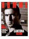L'Optimum  October 1997
