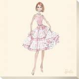 Barbie™  Southern Charm