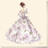 Barbie™  Violette