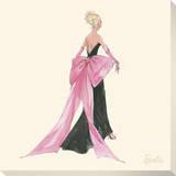 Barbie™  Big Pink Bow