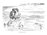 Gibson: Turning Tide  1901