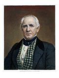 Sam Houston (1793-1863)