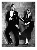 Fred Astaire (1899-1987)