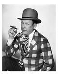 Fred Allen (1894-1956)