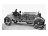 Race Car  1914