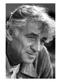 Leonard Bernstein