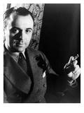 Jose Iturbi (1895-1980)