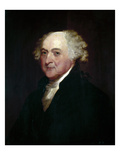 John Adams (1735-1826)