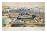 Boston  1850