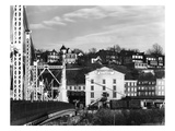 Phillipsburg  1935