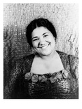 Dorothy Maynor (1910-1996)