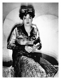 Helen Morgan (1900-1941)