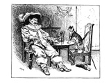 Puss in Boots  1891