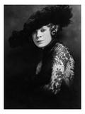 Mae West (1892-1980)
