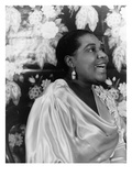 Bessie Smith (1894-1937)