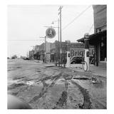 Oklahoma: Caddo  1938