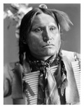 Sioux Native American  c1900