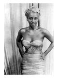 Joyce Bryant  1953